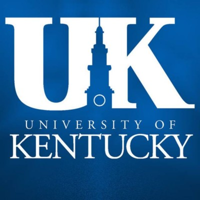 University of Kentucky expands medical image sharing with BEAM