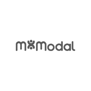 M*Modal uses BEAM for Image Exchange