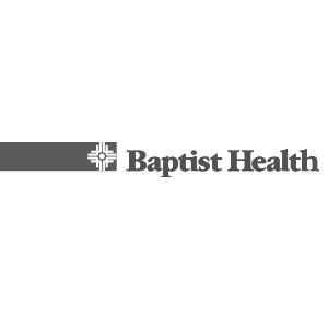 Baptist Health uses BEAM for Image Exchange