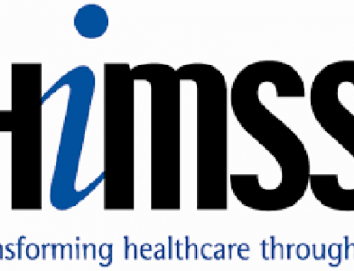 Christopher Hanna, PhD joins Minnesota HIMSS Chapter Board of Directors