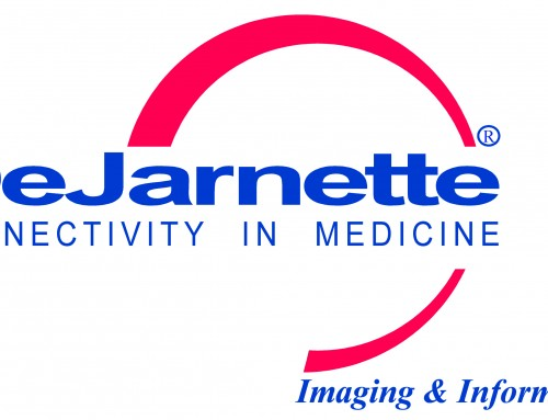 OneMedNet Expands Service Capabilities with DeJarnette Licensing Agreement