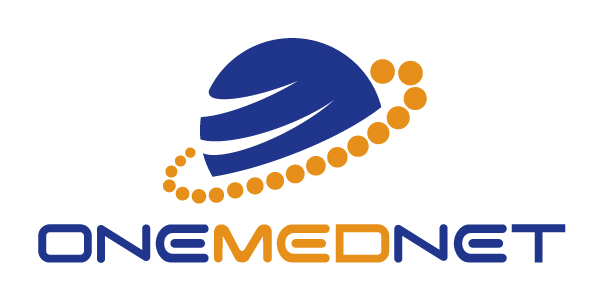 OneMedNet Launches new Data Broker Solution at Society for Imaging Informatics in Medicine (SIIM)
